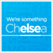 Chelsea Painless Dentistry