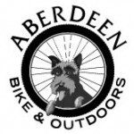 Aberdeen logo-01