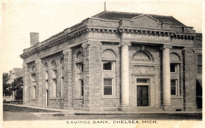 Tour-13_008-Chelsea-Savings-Bank