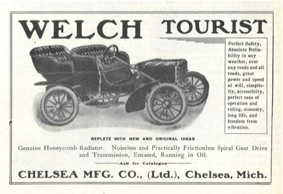 Welch-Touring-Car-1903