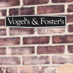 vogels-fosters