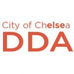 city-of-chelsea_DDA