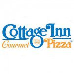 cottage-inn-pizza