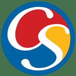 csc_logoCOLOR