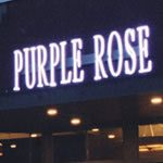 Purple Rose Theatre Company