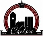 chelsea-city-logo
