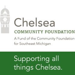 Chelsea Community Foundation