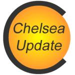 chelsea-update