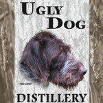 ugly-dog-distillery_chelsea-michigan