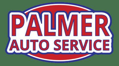 Palmer Auto
