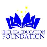 chelsea-education-foundation