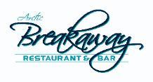 Breakaway_Logo-218x117