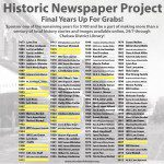 HistoricNewspapers_avail_ (640x640)