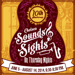 Sounds & Sights on Thursday Nights /></a></div></div><div class=