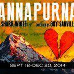 annapurna-ad-landscape-dates-300x240