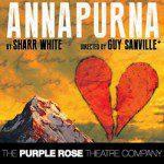 Purple Rose Theatre presents Annapurna