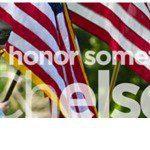 honor_vet