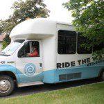 Chelsea-Michigan-bus-transportation_WAVE