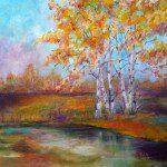 autumnbirch