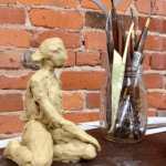 sculpt_veo