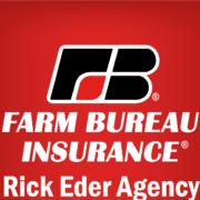 Farm Bureau Insurance - Rick Eder