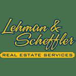 Lehman and Sheffler 250x250