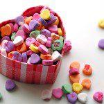 Sweetheart Brunch