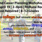 College&CareerPlanning2