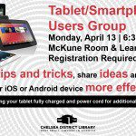 Tablets_Smartphone User Group LCD (1)