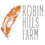 Robin-Hills-Farm-Logo-square-small