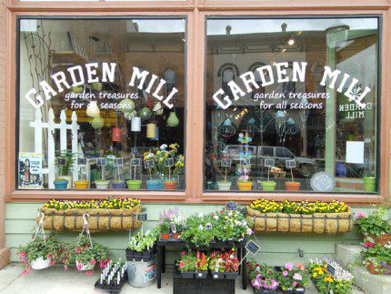 Garden-Mill-store-front-spring-2015-430x323