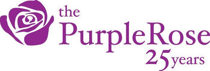 PurpleRose_25th_web