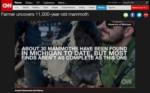 mammoth-michigan-farm_cnn