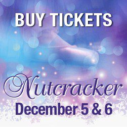 Ballet Chelsea presents The Nutcracker 2015
