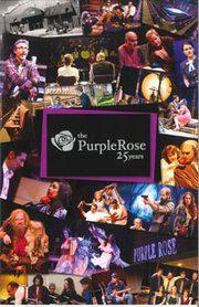 Purple-Rose-DVD.jpg__180x278_q85_subsampling-2_upscale