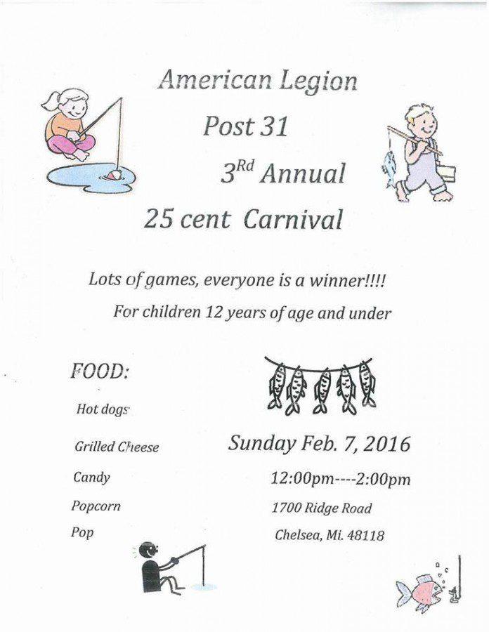 american-legion-winter-carnival2016