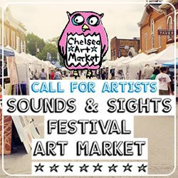 Chelsea Art Market Call for Artists /></a></div></div></div></li><li id=