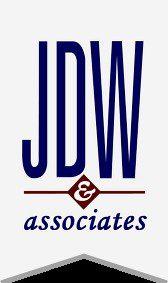 JDW Assoc