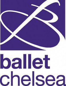 ballet-chelsea_logo-stacked
