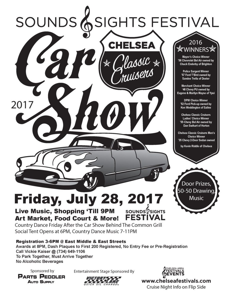 Carshow-flyer-2017front_Page_1.jpg