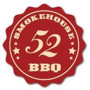 Smokehouse 52 BBQ