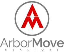Arbor Move Realtors