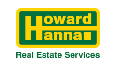 Teresa Miller, Realtor | Howard Hanna Real Estate