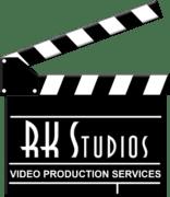 R K Studios
