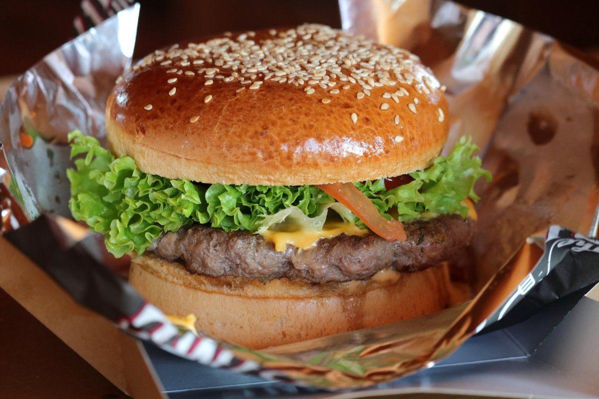 burger-3946012_1920