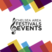Chelsea Area Festivals & Events