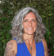 Dianna Kause, Life Transition Coach, Yoga & Meditation Instructor
