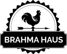 Brahma Haus
