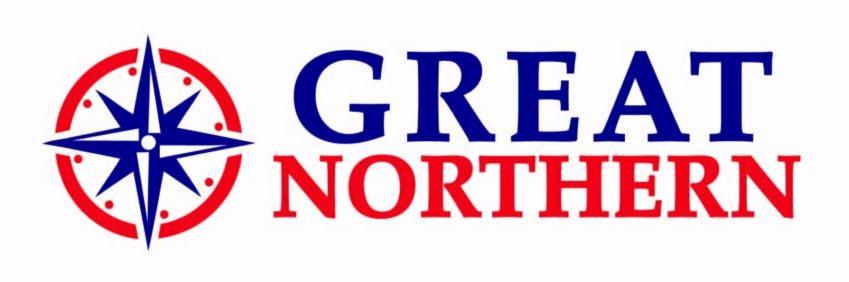 Great Northern ISU