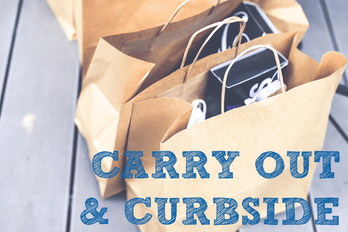 carryoutcurbside